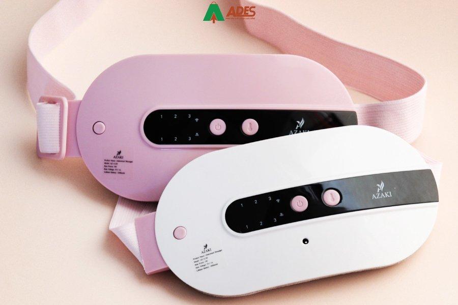 May Massage Bung Azaki Slim Beauty A150